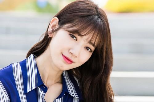 korean actress and nuded girls